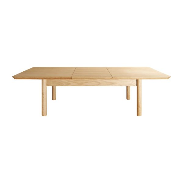 Table basse bar habitat for Habitat table basse