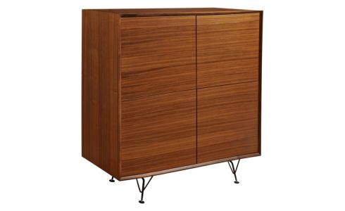 High sideboard