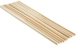 Bamboo Chinese chopsticks
