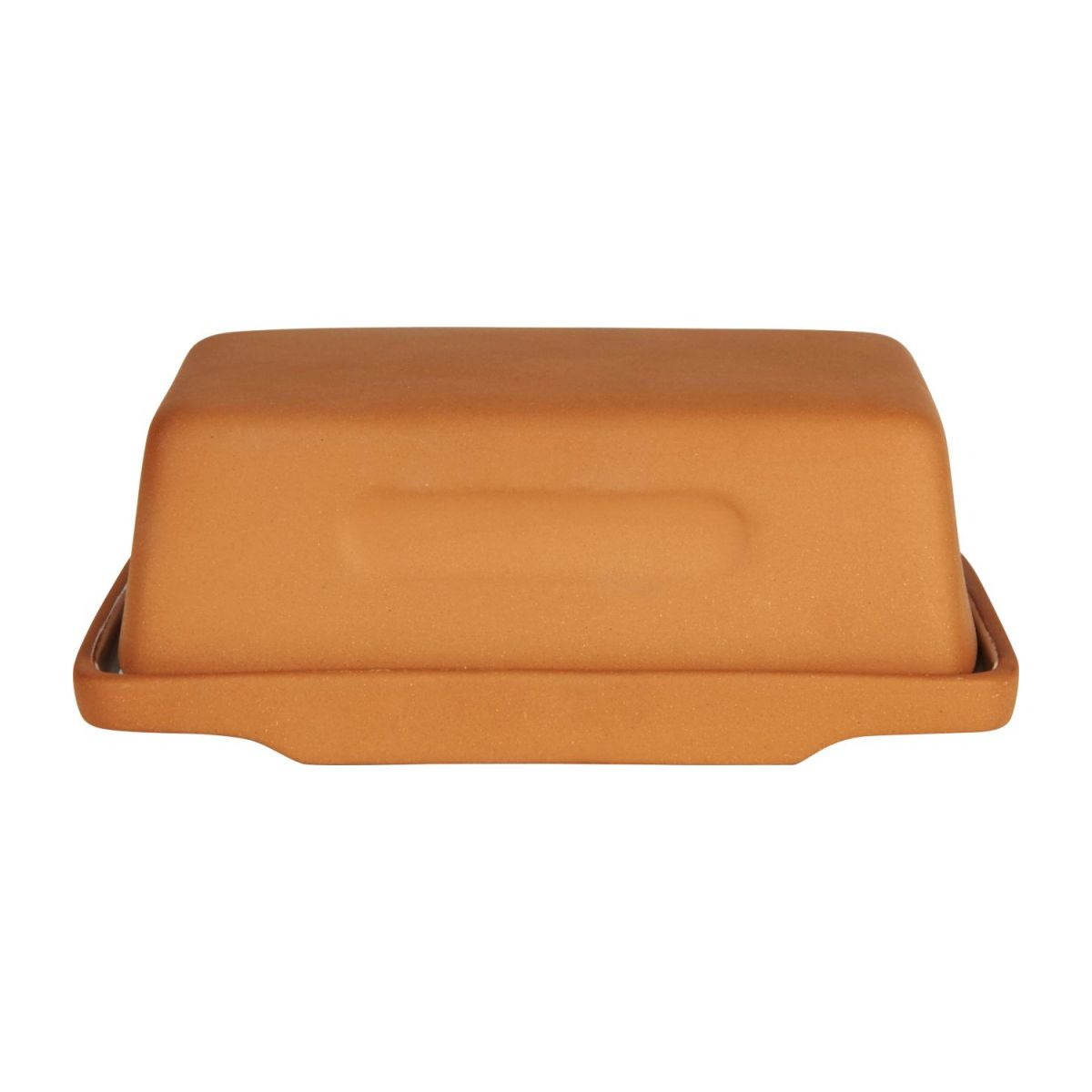 Butter dish n°3