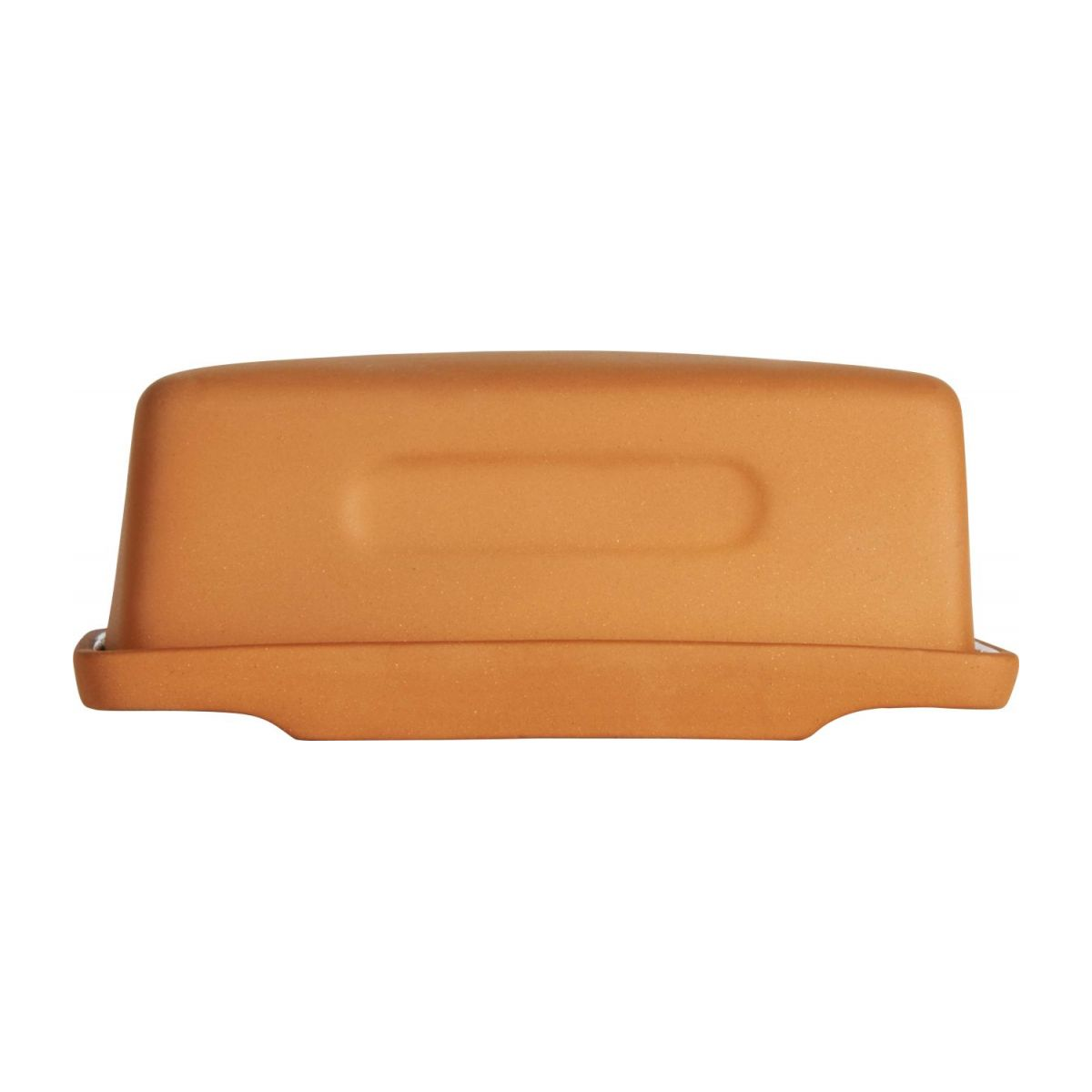 Butter dish n°4