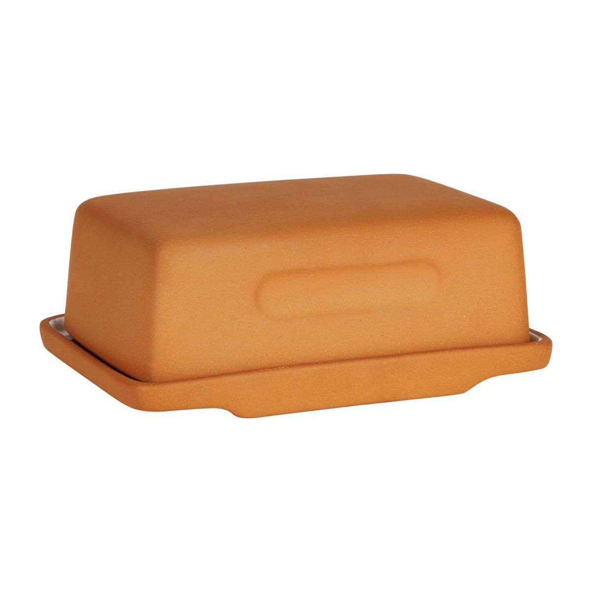 Butter dish n°1
