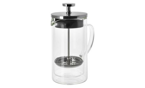 400 ml French press coffee maker