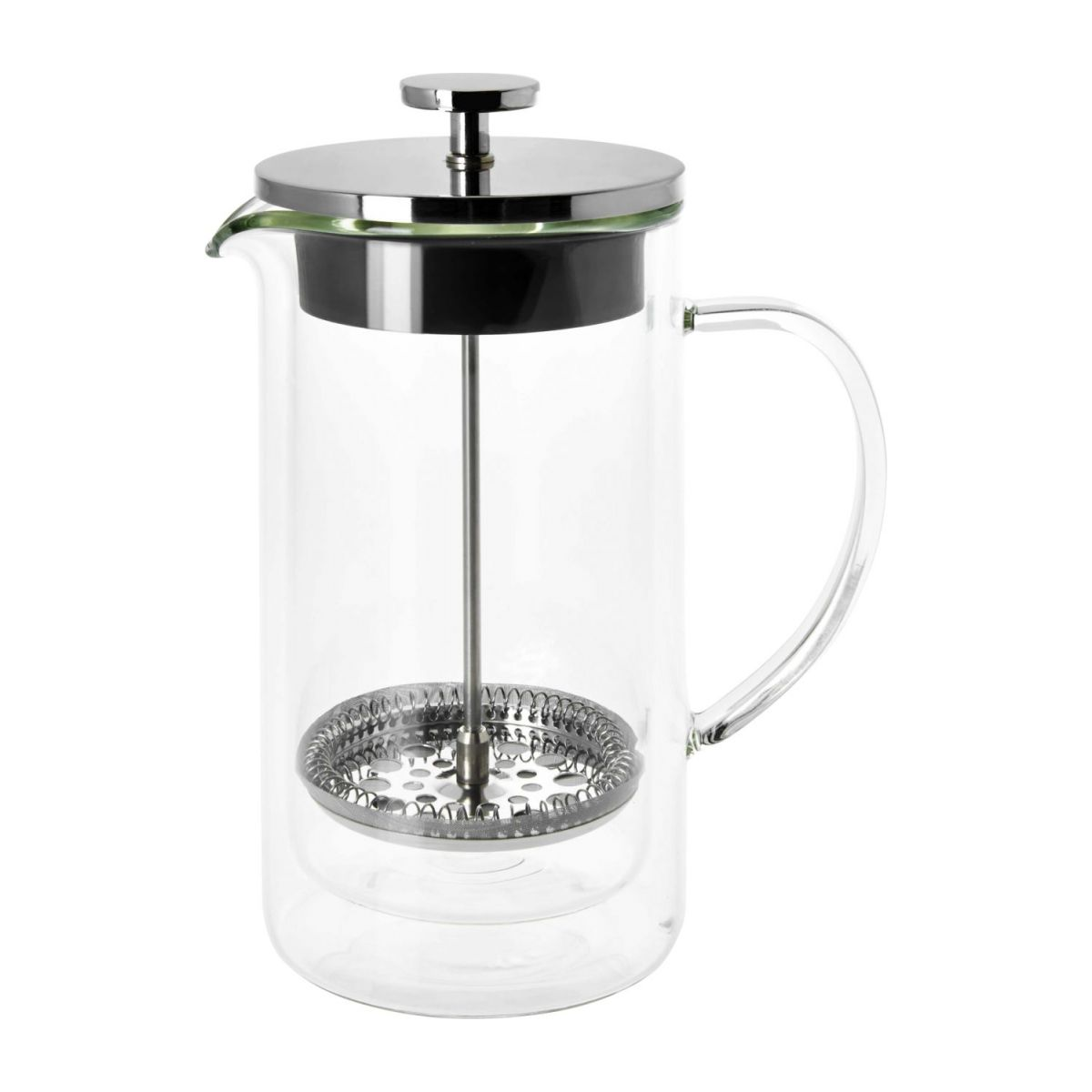 800ml French press coffee maker n°3