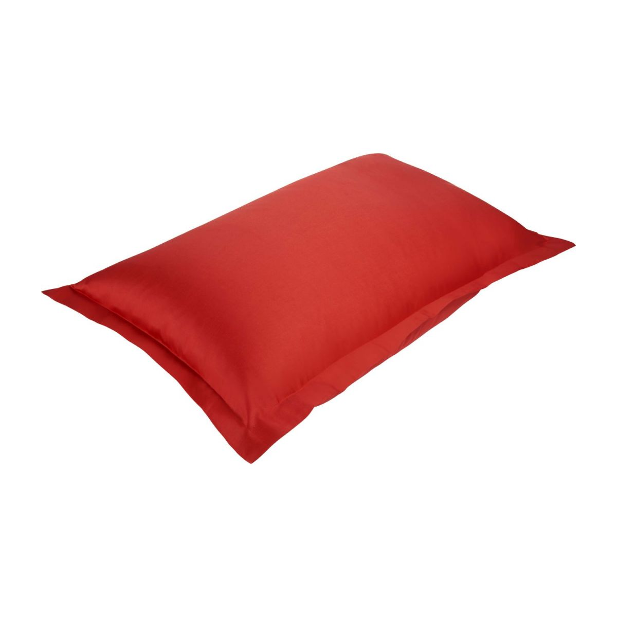 Pillowcase 50 x 80 cm, red n°1