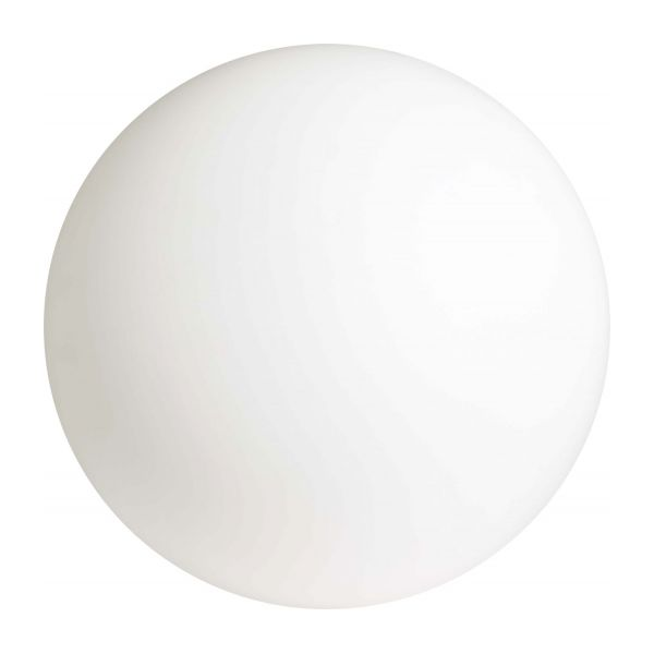 Wall Light For Outdoor Or Bathroom Use N 2