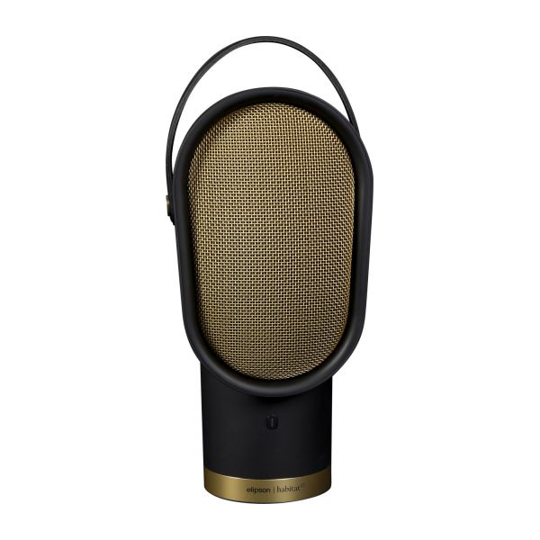 Enceinte Bluetooth n°2