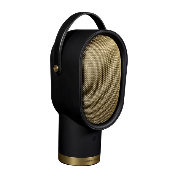 Enceinte Bluetooth n°1
