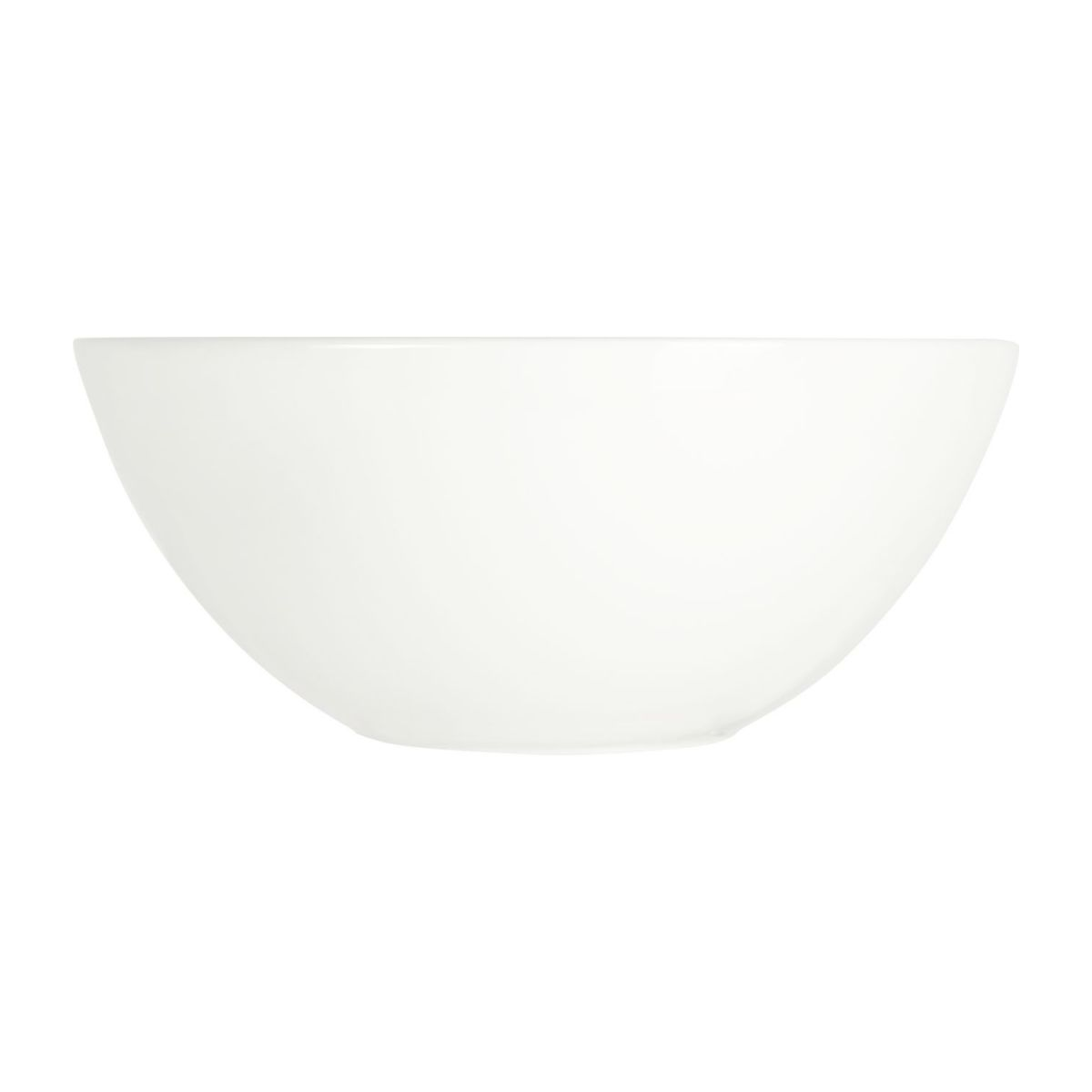 Large cereal bowl  n°2
