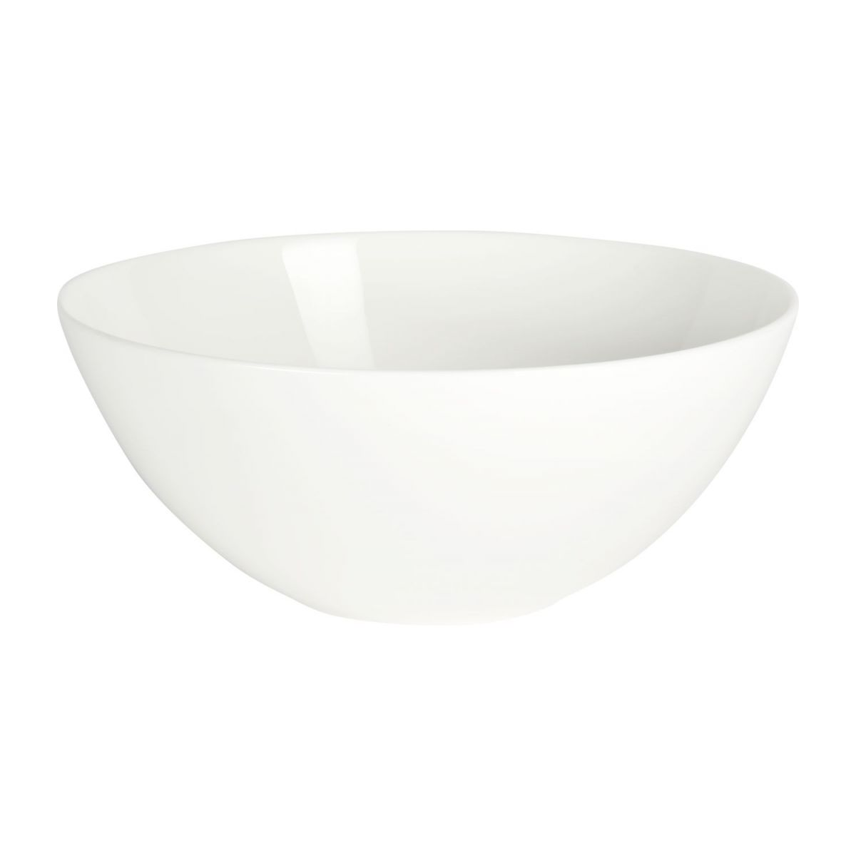 Large cereal bowl  n°1