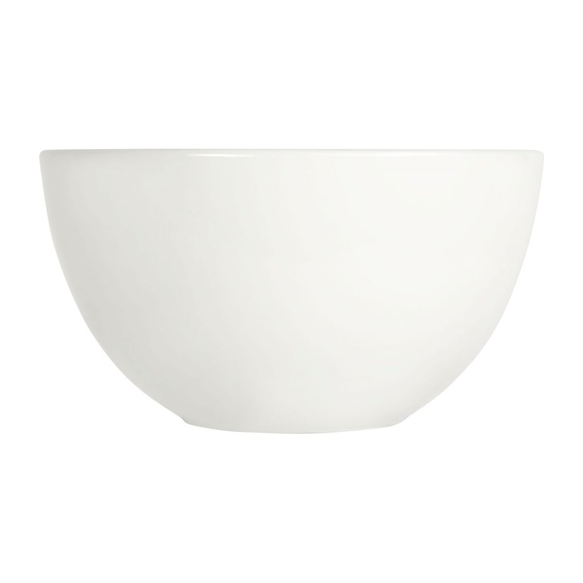 Small cereal bowl  n°2