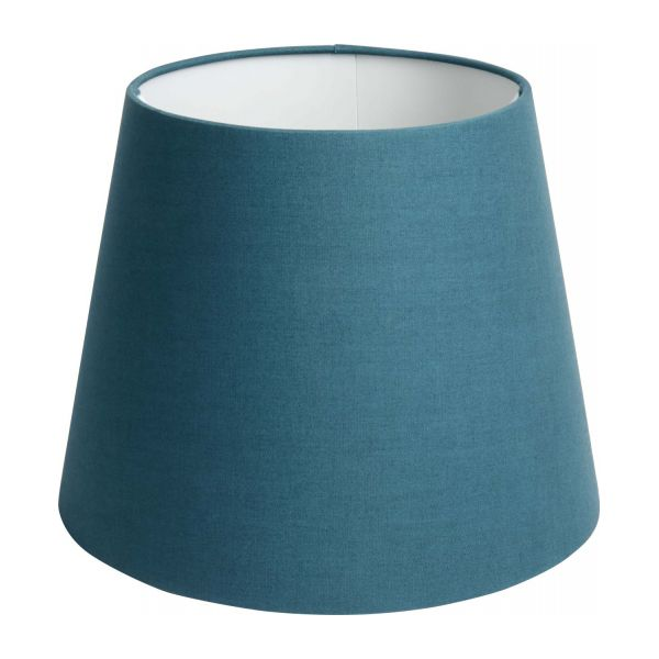 lampadaire bleu canard affordable lampe poser origami bleu canard loading zoom with lampadaire. Black Bedroom Furniture Sets. Home Design Ideas