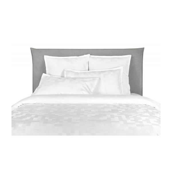 cream cover egyptian cotton with thread count duvet pillowcases