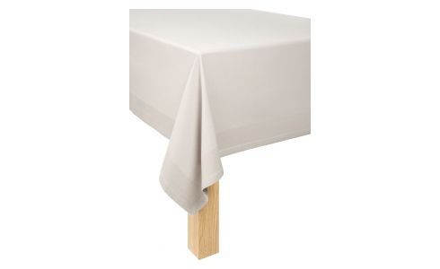 Tablecloth 180 x 270