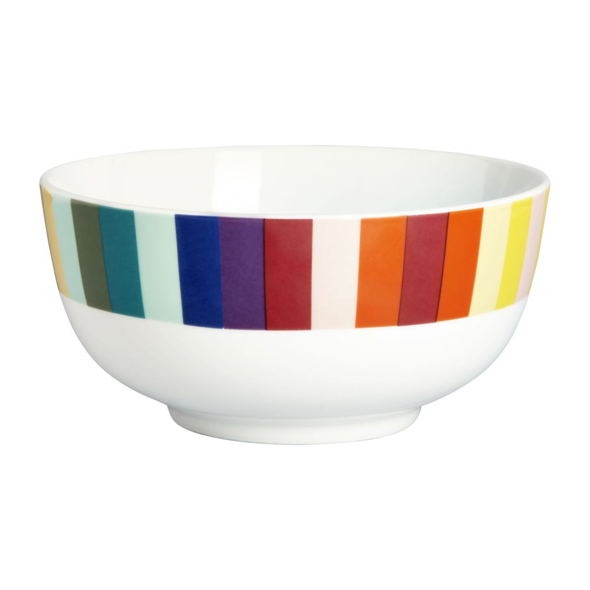 Set of 4 bowls n°1