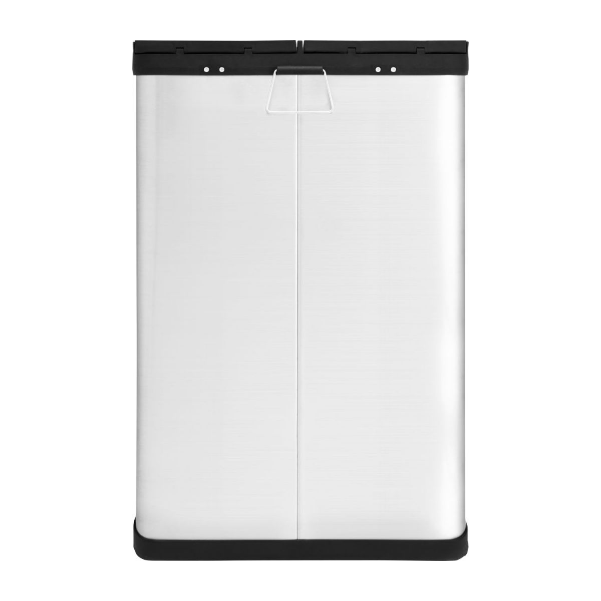 Double compartment bin  n°5