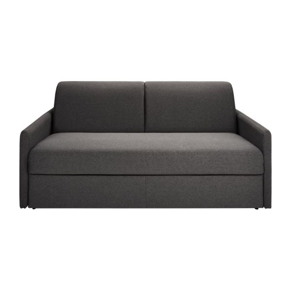 chloe 3 sitzer schlafsofa mit stoffbezug habitat. Black Bedroom Furniture Sets. Home Design Ideas