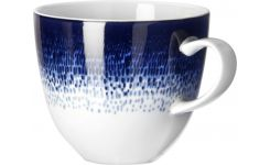 Mug 9cm en porcelaine