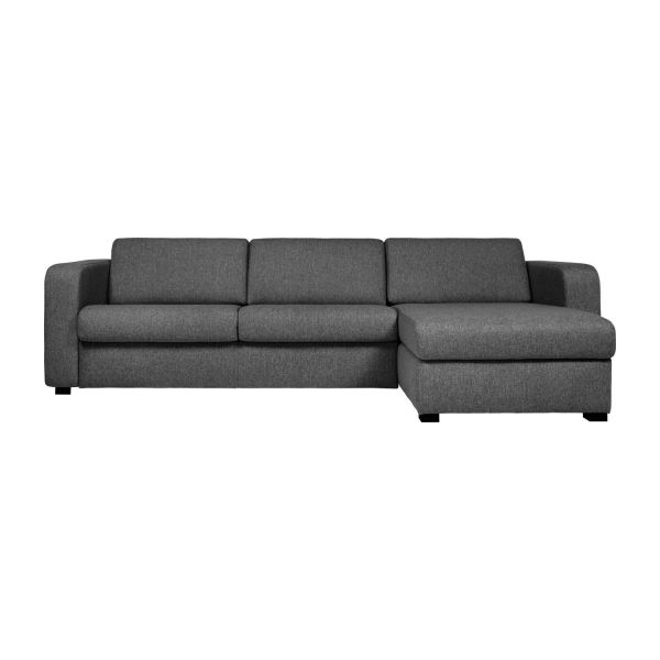 sofa mit stauraum beautiful luxus sofa mit stauraum. Black Bedroom Furniture Sets. Home Design Ideas