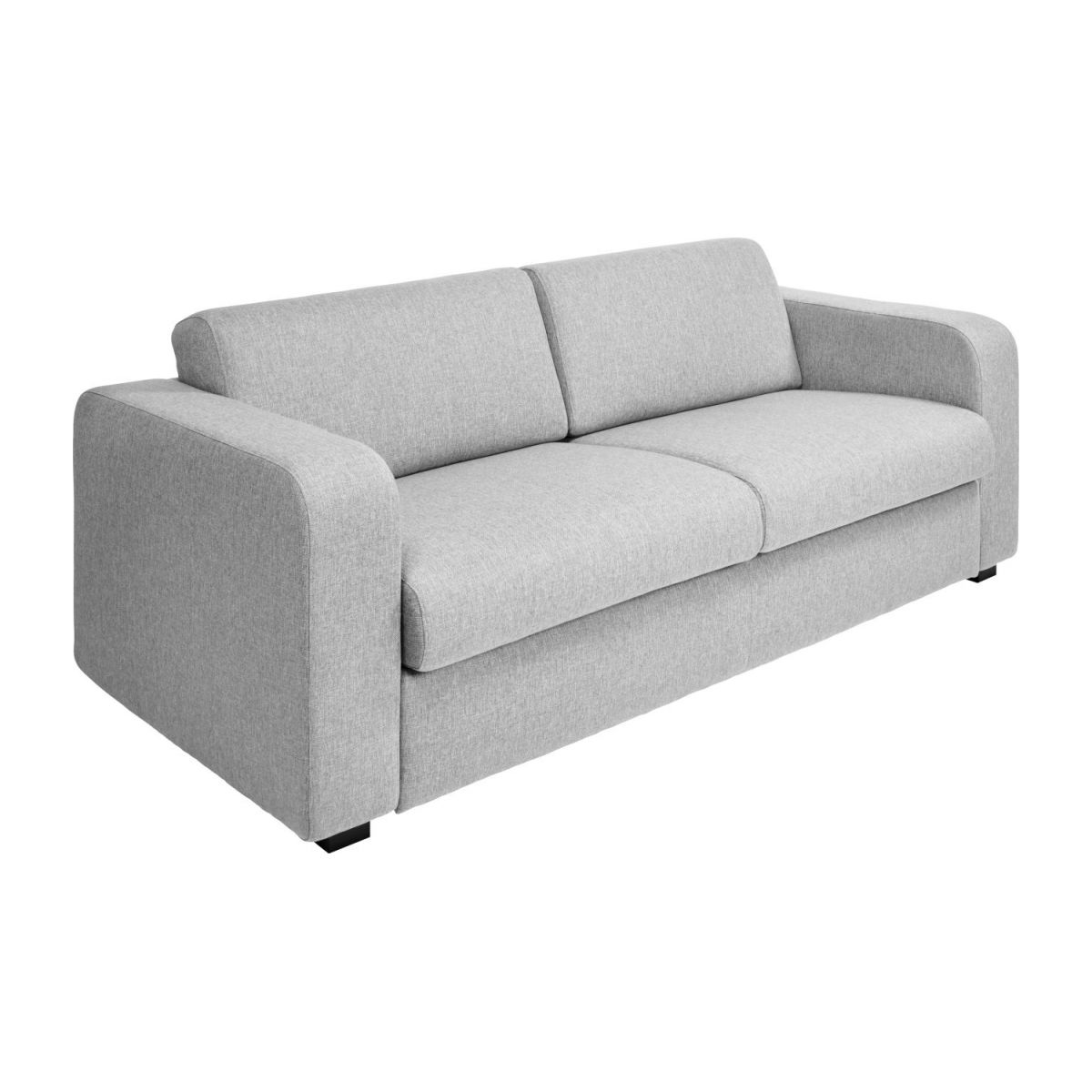Ddr Schlafsofa Beautiful Stock: 2sitzer Schlafsofa. Trendy Sitzer Sofa Tiffany With