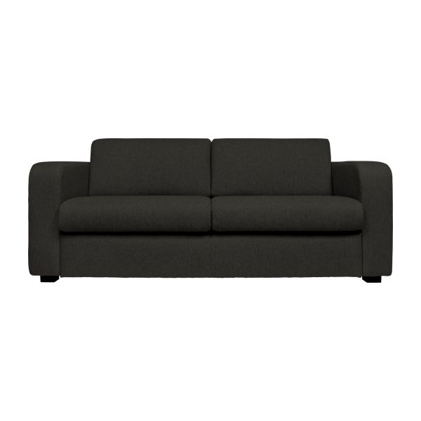 porto 3 2 sitzer schlafsofa sofa aus stoff habitat. Black Bedroom Furniture Sets. Home Design Ideas
