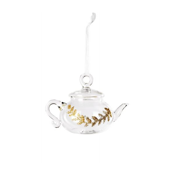 Xm tea d coration de no l habitat for Decoration habitat
