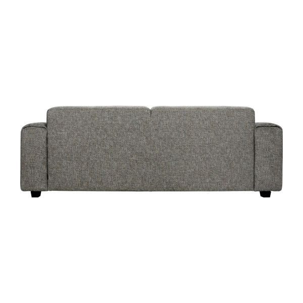 Fabric 3-seater sofa  n°5