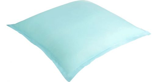 Every night parure de lit 200x200 2 taies d 39 oreiller for Canape d angle 200x200