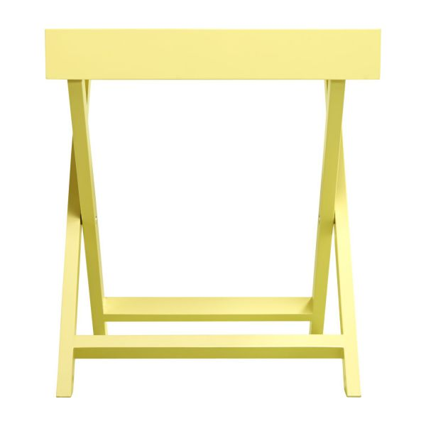 Table d'appoint n°4