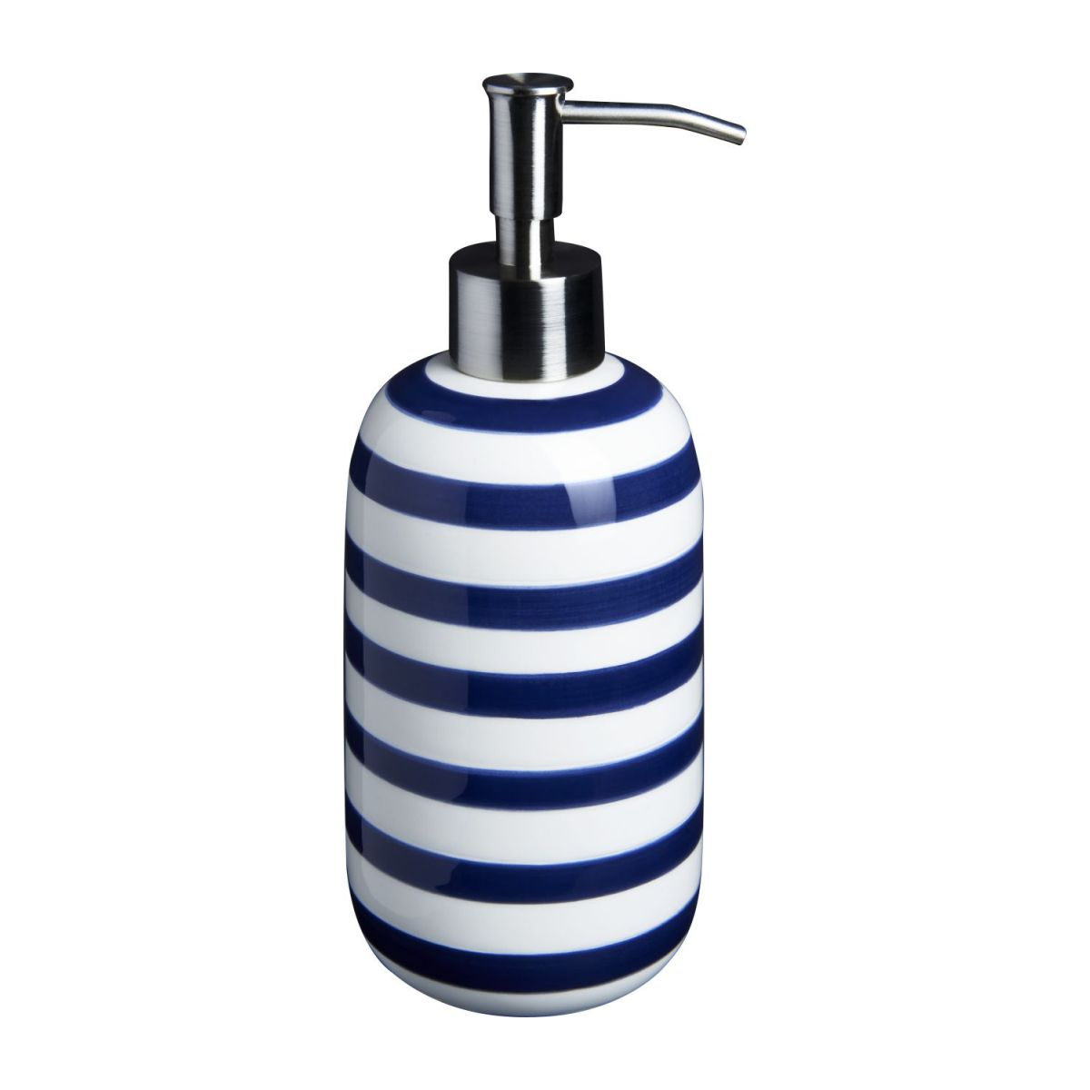 Soap dispenser n°2
