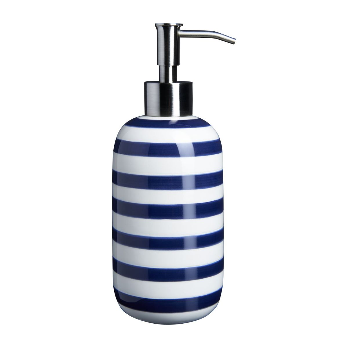 Soap dispenser n°3