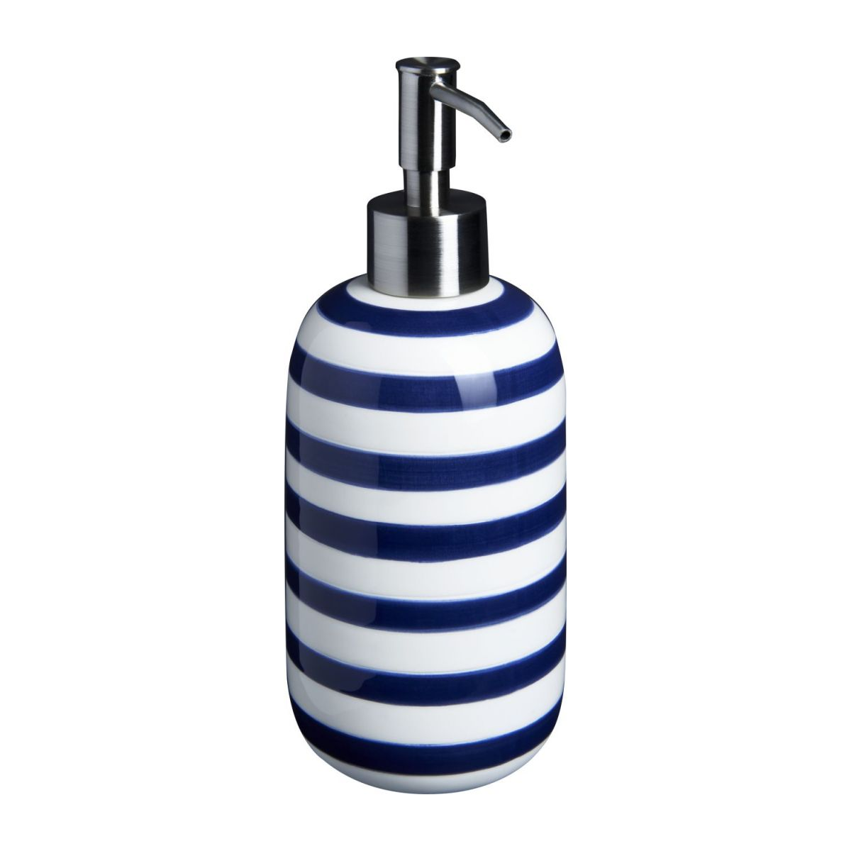 Soap dispenser n°1
