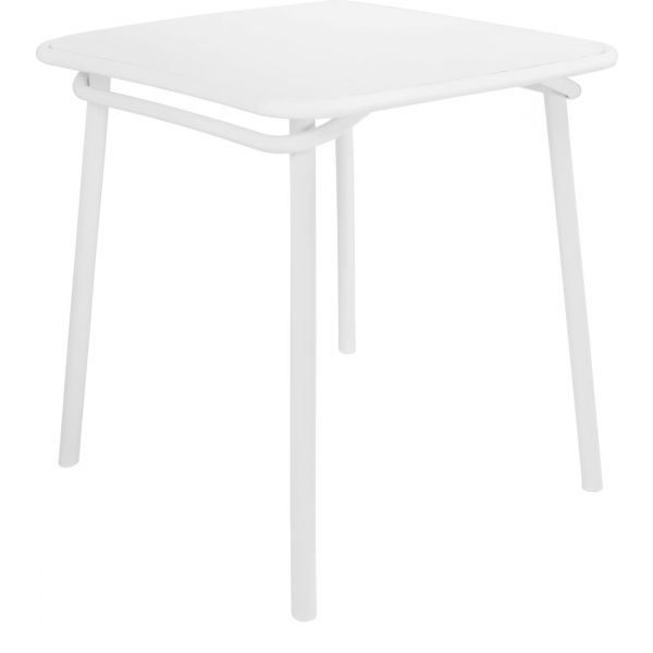 Heva Table de jardin