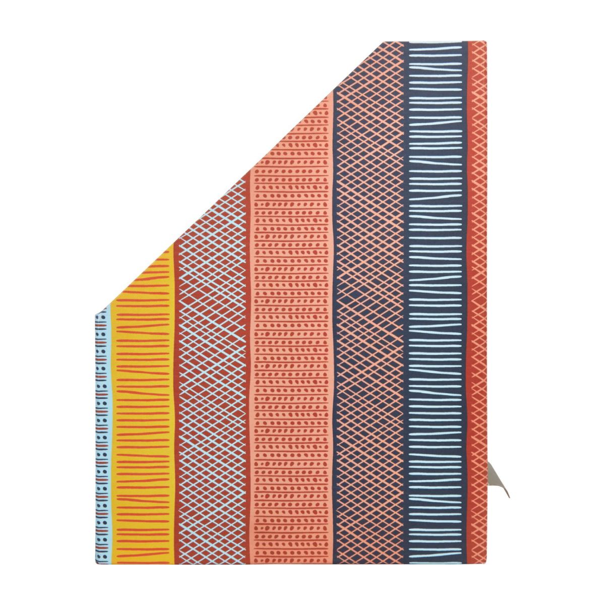 Document storage, with patterns n°2