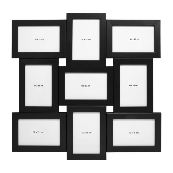 cardre photo cardre photo with cardre photo cadres avec. Black Bedroom Furniture Sets. Home Design Ideas