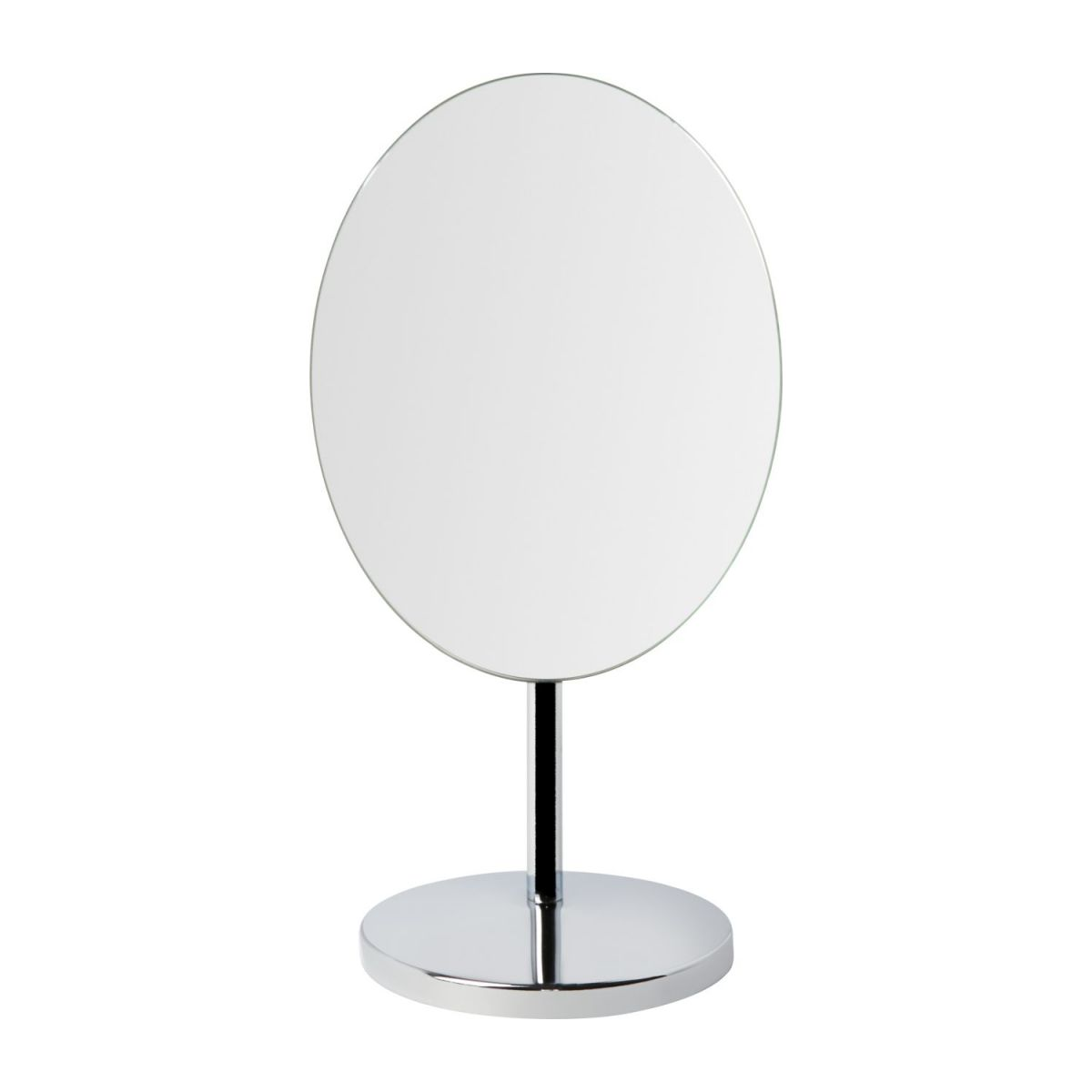 Magnifying mirror n°4
