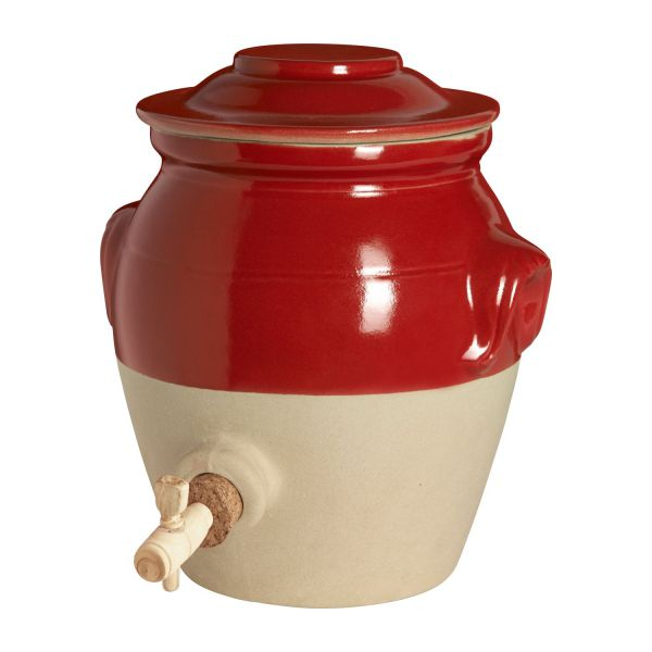 vinegar-cruet-made-in-sandstone-natural-and-red_788907.jpg