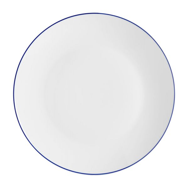 Tableware, pack of 38 pieces n°8
