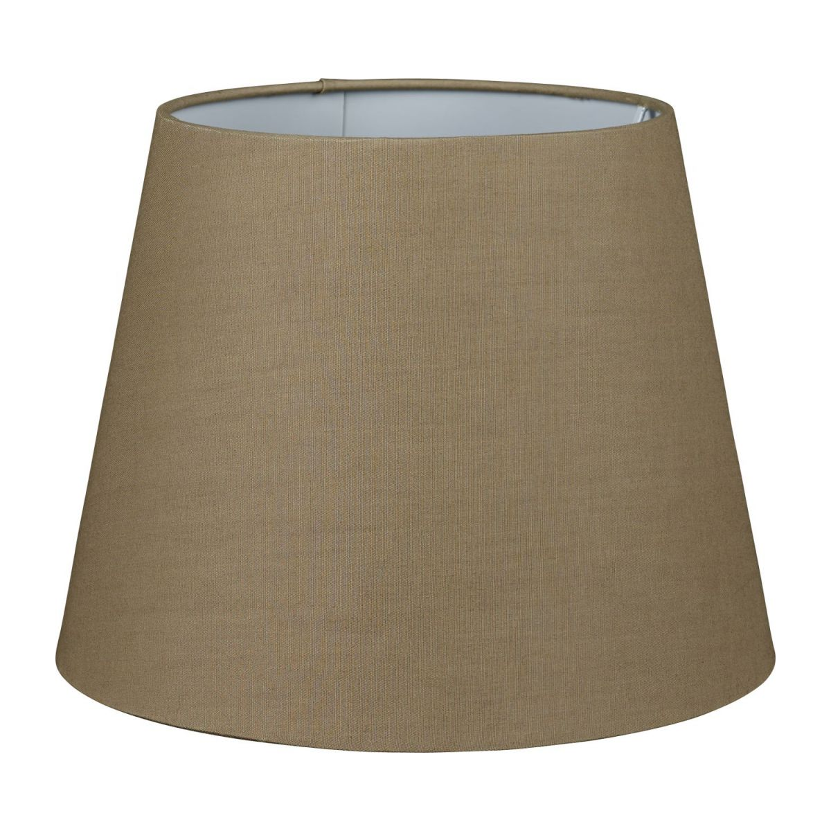 Brownish-grey lampshade n°1