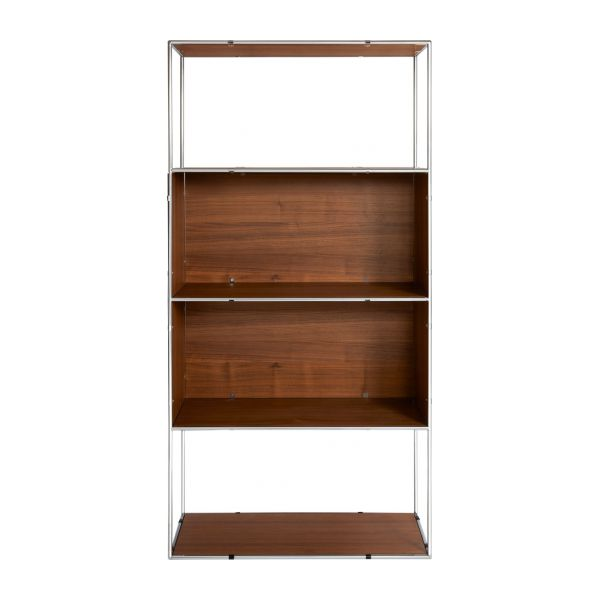 etagere habitat paul mayen for habitat etagere at 1stdibs cleo 220 etag re livre habitat. Black Bedroom Furniture Sets. Home Design Ideas