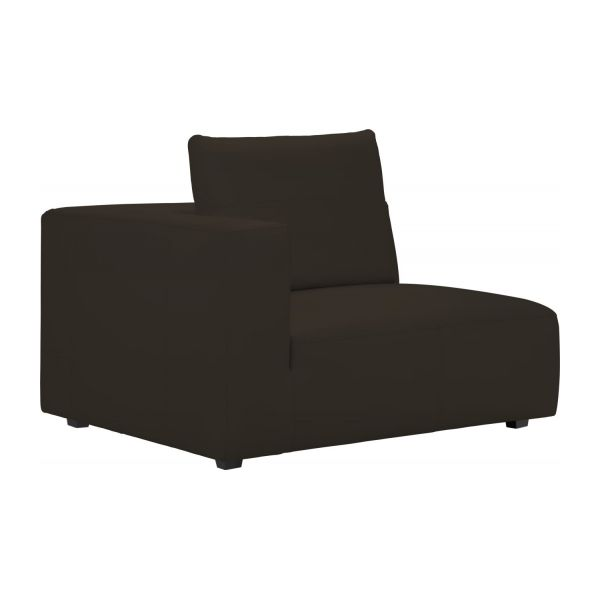 canape lit convertible une place canape convertible. Black Bedroom Furniture Sets. Home Design Ideas
