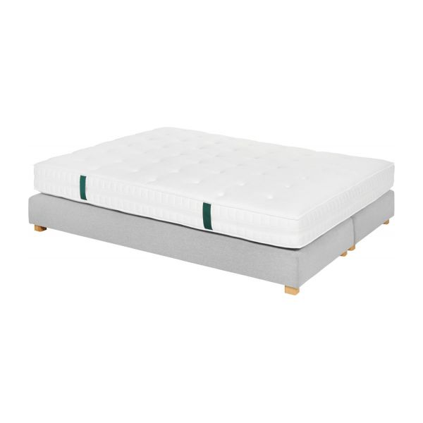 Latex flex 70 matelas en latex width 22 cm 180x200cm - Matelas latex 80 x 200 ...