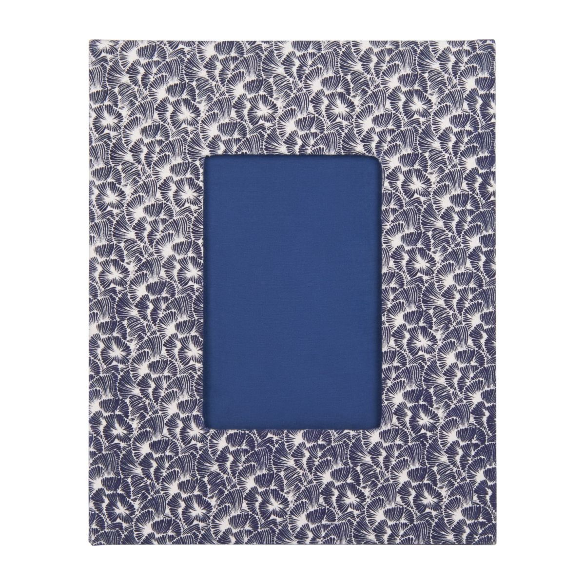 Photo frame 15x10cm, with patterns n°2
