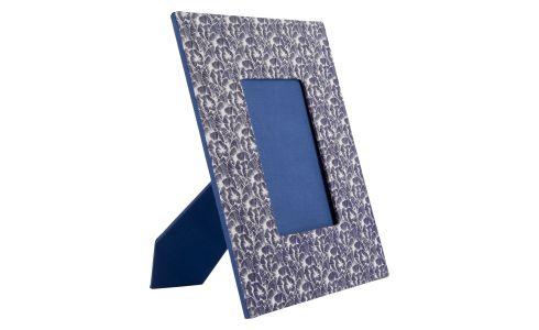 Photo frame 15x10cm, with patterns
