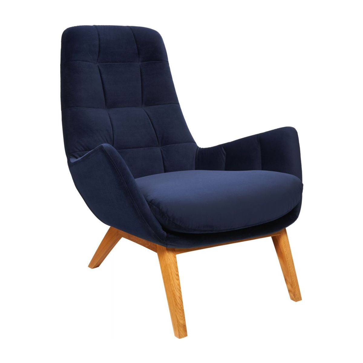 Sessel Samt Sessel Samt With Sessel Samt Best On The