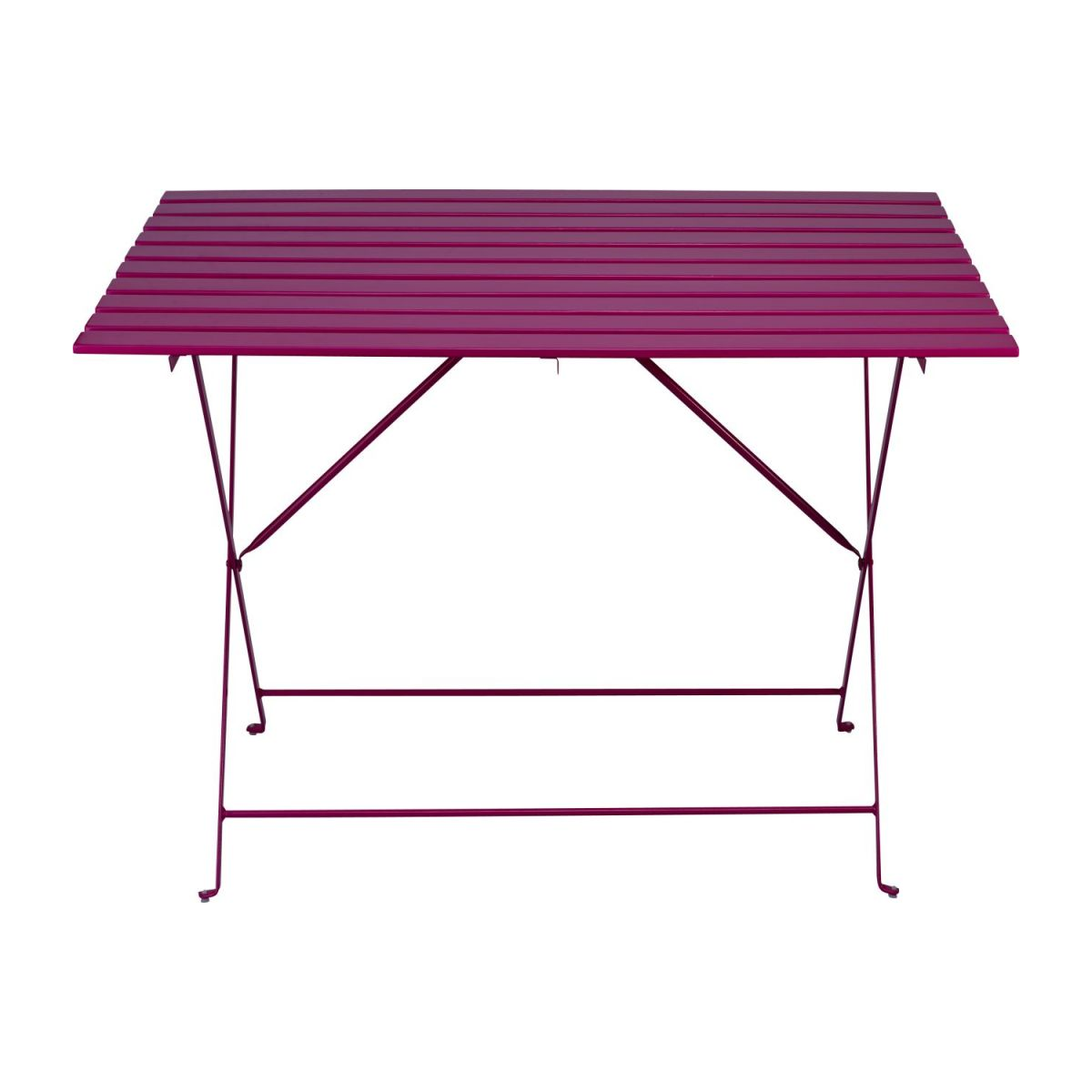 Table Jardin Habitat - Idées De Design - Websiteodit.com