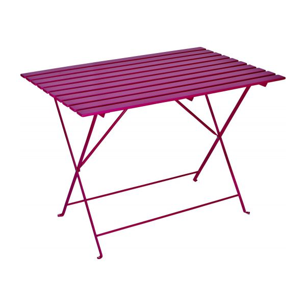 PARC table pliante - Habitat