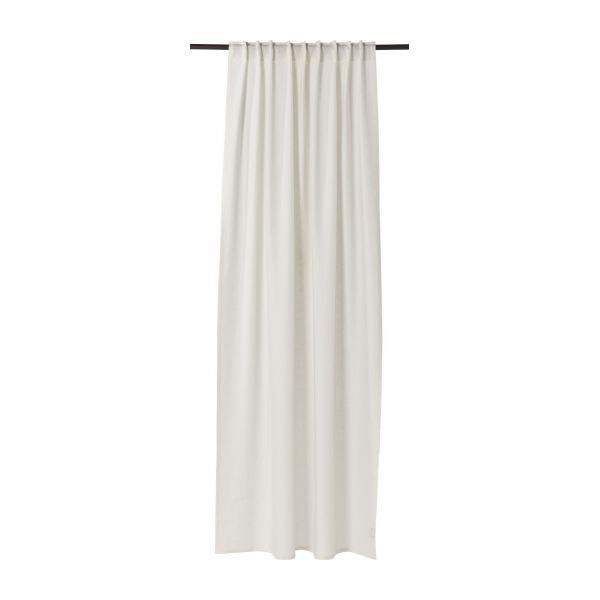 west linen c products belgian natural curtain elm curtains flax