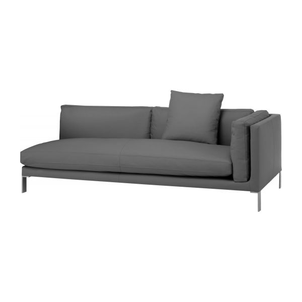 habitat sofas newman sofas 3 seat sofa ecru fabric habitat thesofa. Black Bedroom Furniture Sets. Home Design Ideas