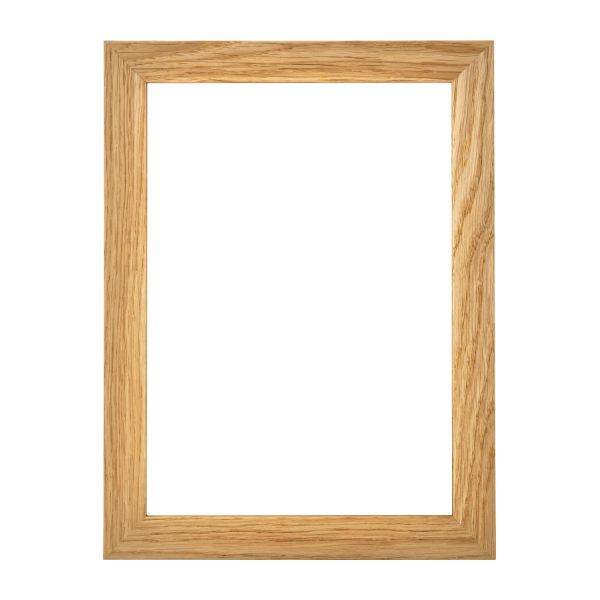 rona wall frames brown wood habitat